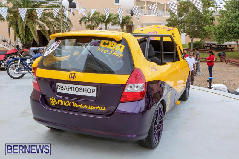 CedarBridge-Pro-Fair-Bermuda-November-28-2015-22