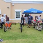 CedarBridge Pro Fair Bermuda, November 28 2015-29
