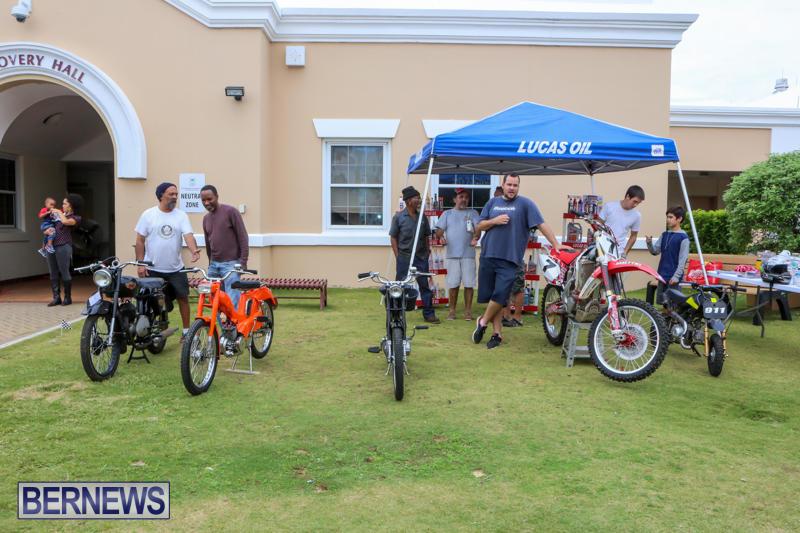 CedarBridge-Pro-Fair-Bermuda-November-28-2015-29
