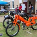 CedarBridge Pro Fair Bermuda, November 28 2015-35