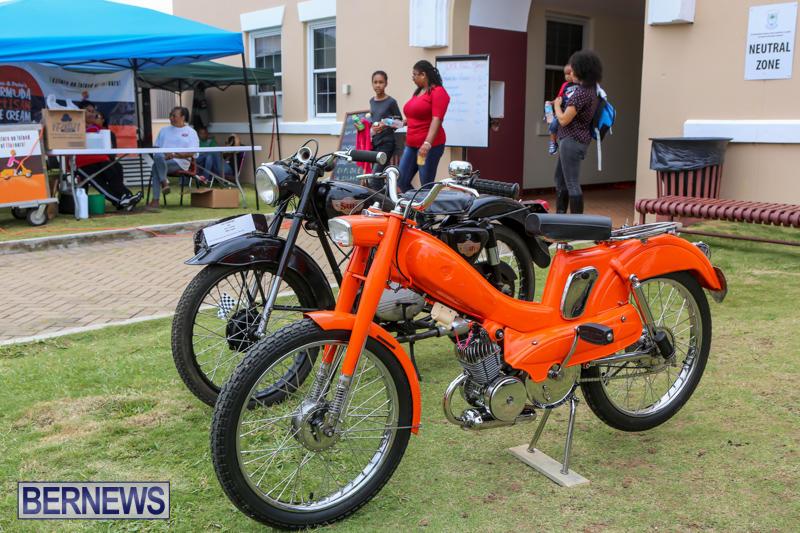 CedarBridge-Pro-Fair-Bermuda-November-28-2015-35