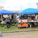 CedarBridge Pro Fair Bermuda, November 28 2015-36