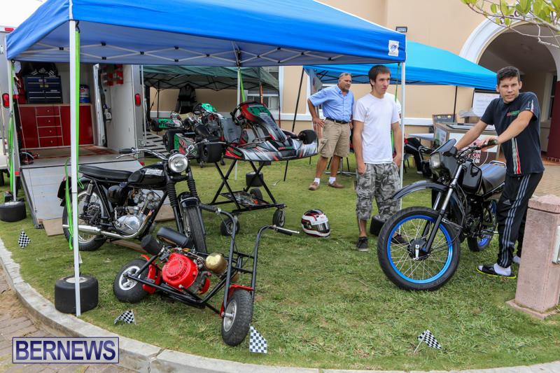 CedarBridge-Pro-Fair-Bermuda-November-28-2015-37