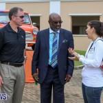 CedarBridge Pro Fair Bermuda, November 28 2015-41