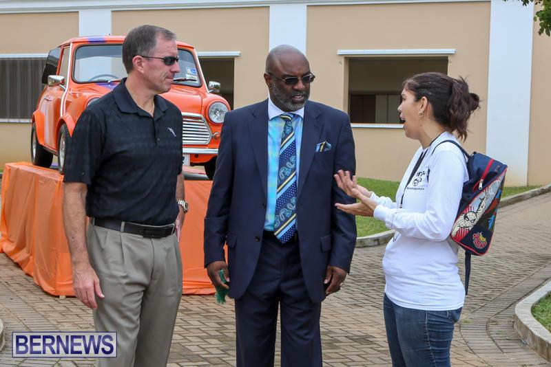 CedarBridge-Pro-Fair-Bermuda-November-28-2015-41