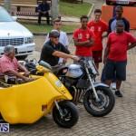 CedarBridge Pro Fair Bermuda, November 28 2015-51