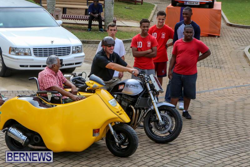 CedarBridge-Pro-Fair-Bermuda-November-28-2015-51