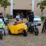 CedarBridge Pro Fair Bermuda, November 28 2015-55