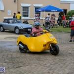 CedarBridge Pro Fair Bermuda, November 28 2015-56