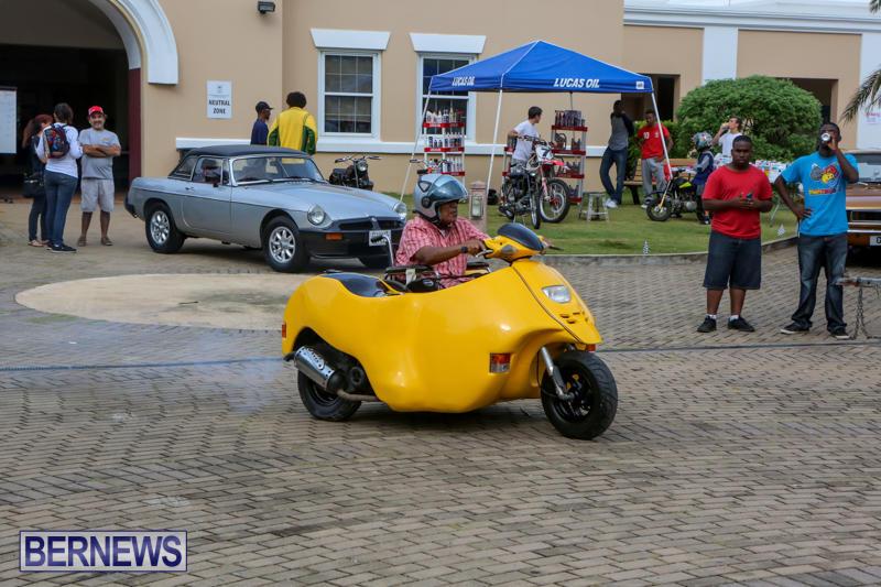 CedarBridge-Pro-Fair-Bermuda-November-28-2015-56