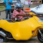 CedarBridge Pro Fair Bermuda, November 28 2015-57