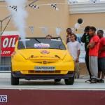 CedarBridge Pro Fair Bermuda, November 28 2015-58