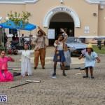 CedarBridge Pro Fair Bermuda, November 28 2015-60