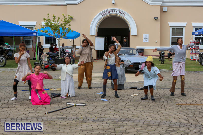 CedarBridge-Pro-Fair-Bermuda-November-28-2015-60