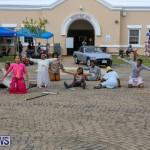CedarBridge Pro Fair Bermuda, November 28 2015-61