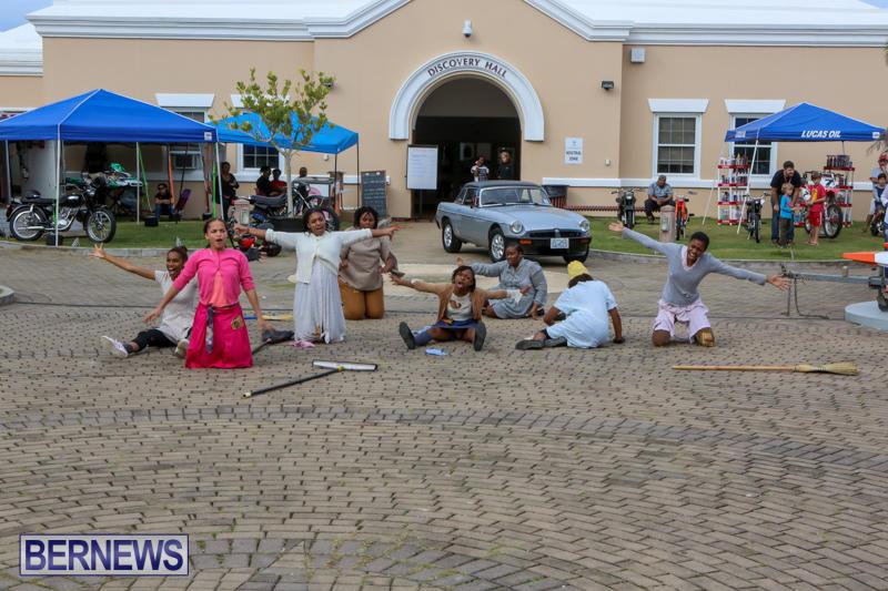 CedarBridge-Pro-Fair-Bermuda-November-28-2015-61