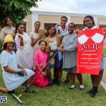 CedarBridge Pro Fair Bermuda, November 28 2015-62