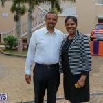 CedarBridge Pro Fair Bermuda, November 28 2015-63