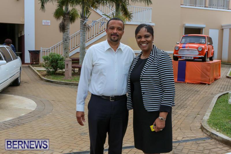 CedarBridge-Pro-Fair-Bermuda-November-28-2015-63