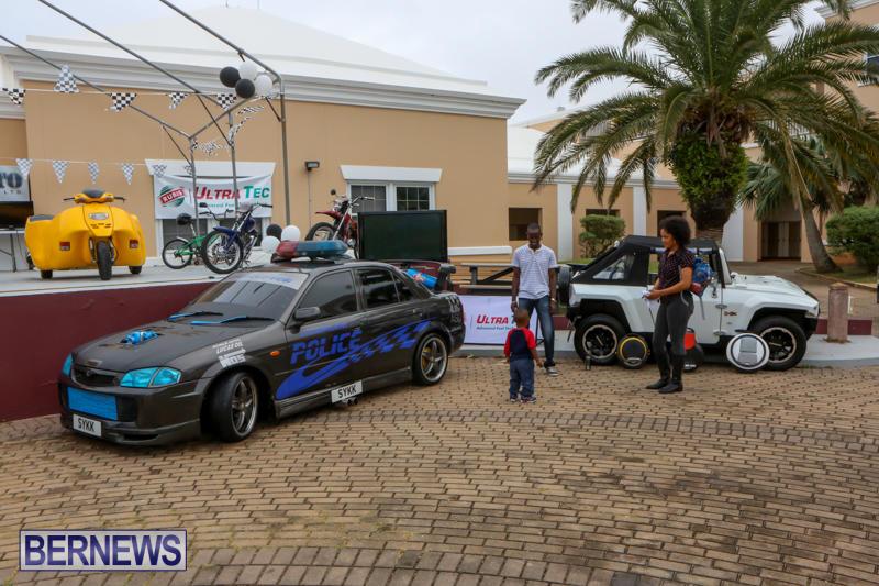 CedarBridge-Pro-Fair-Bermuda-November-28-2015-8