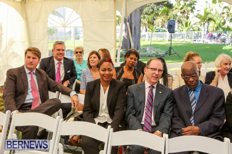 Convening-Of-Parliament-Throne-Speech-Bermuda-November-13-2015-10