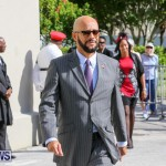 Convening Of Parliament Throne Speech Bermuda, November 13 2015-104