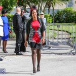 Convening Of Parliament Throne Speech Bermuda, November 13 2015-105