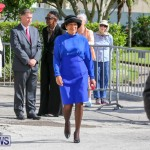 Convening Of Parliament Throne Speech Bermuda, November 13 2015-109
