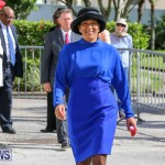 Convening Of Parliament Throne Speech Bermuda, November 13 2015-110