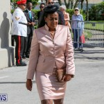 Convening Of Parliament Throne Speech Bermuda, November 13 2015-114