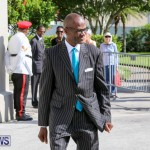 Convening Of Parliament Throne Speech Bermuda, November 13 2015-117