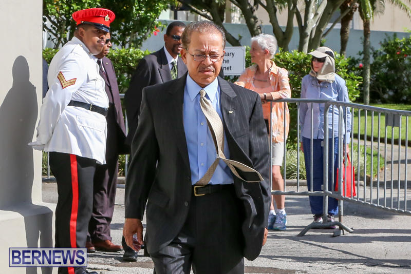 Convening-Of-Parliament-Throne-Speech-Bermuda-November-13-2015-118