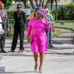 Convening Of Parliament Throne Speech Bermuda, November 13 2015-124