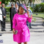 Convening Of Parliament Throne Speech Bermuda, November 13 2015-125