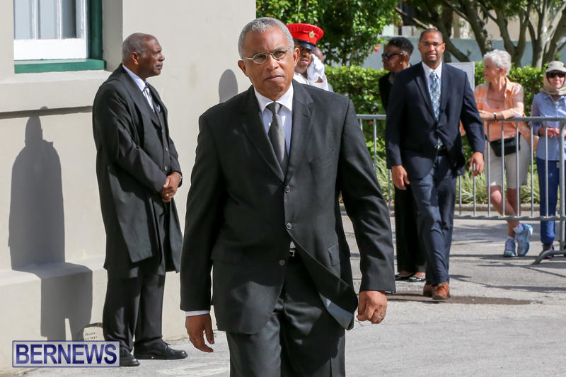 Convening-Of-Parliament-Throne-Speech-Bermuda-November-13-2015-128