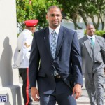 Convening Of Parliament Throne Speech Bermuda, November 13 2015-129