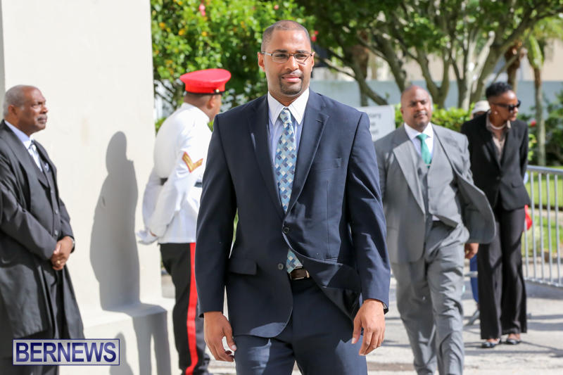Convening-Of-Parliament-Throne-Speech-Bermuda-November-13-2015-129