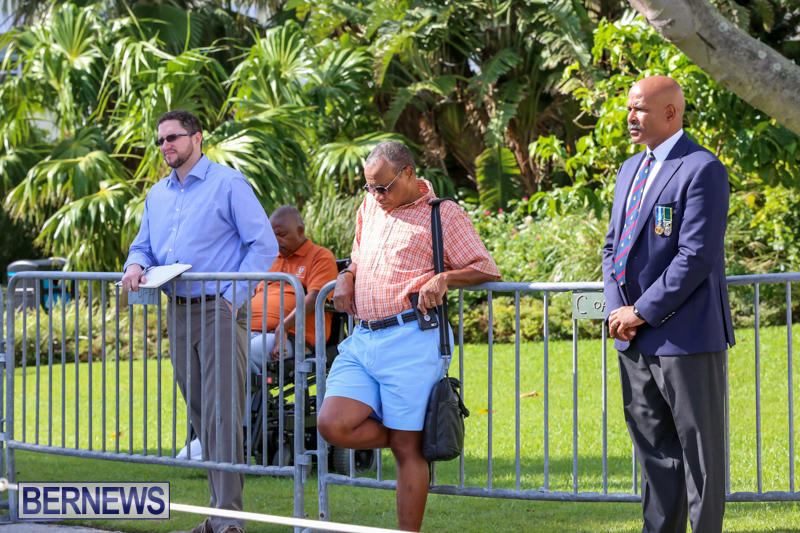 Convening-Of-Parliament-Throne-Speech-Bermuda-November-13-2015-138