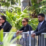 Convening Of Parliament Throne Speech Bermuda, November 13 2015-139