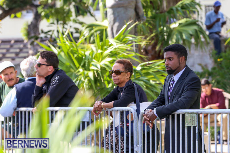 Convening-Of-Parliament-Throne-Speech-Bermuda-November-13-2015-139
