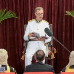 Convening Of Parliament Throne Speech Bermuda, November 13 2015-140