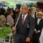 Convening Of Parliament Throne Speech Bermuda, November 13 2015-149
