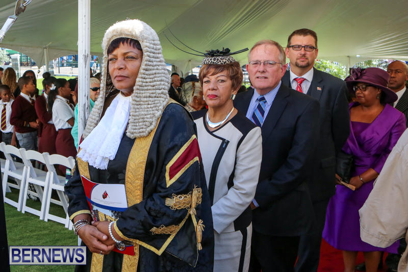 Convening-Of-Parliament-Throne-Speech-Bermuda-November-13-2015-156