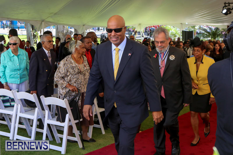 Convening-Of-Parliament-Throne-Speech-Bermuda-November-13-2015-165