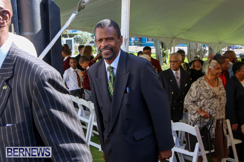 Convening-Of-Parliament-Throne-Speech-Bermuda-November-13-2015-183