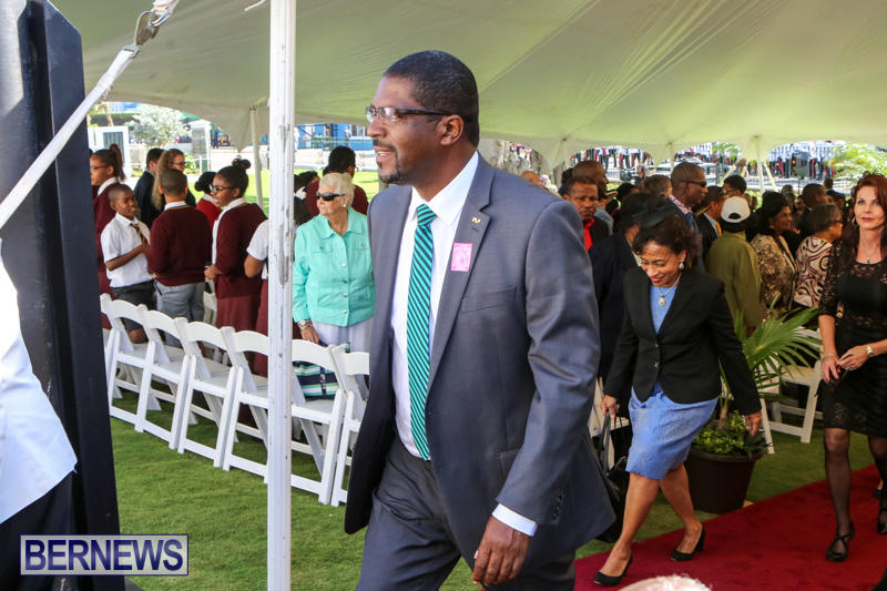 Convening-Of-Parliament-Throne-Speech-Bermuda-November-13-2015-190
