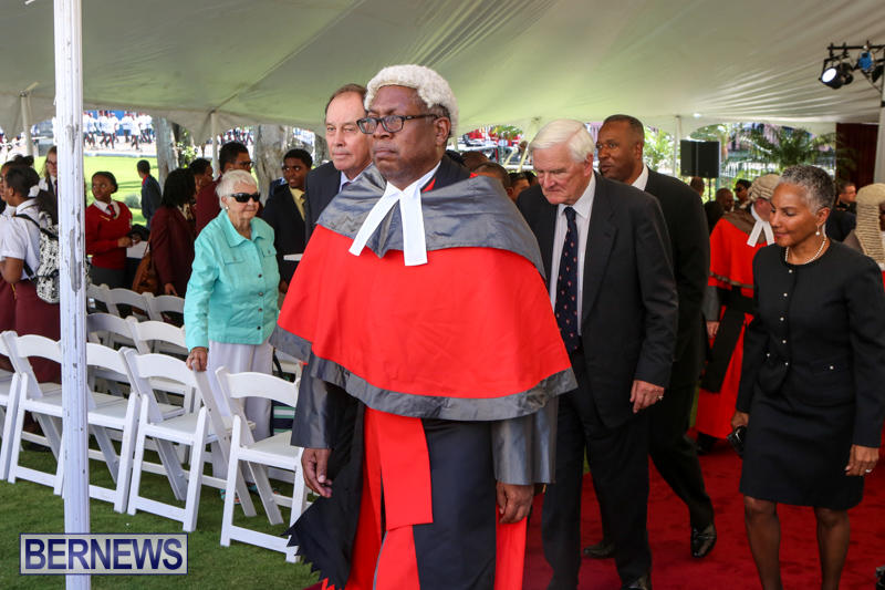 Convening-Of-Parliament-Throne-Speech-Bermuda-November-13-2015-203