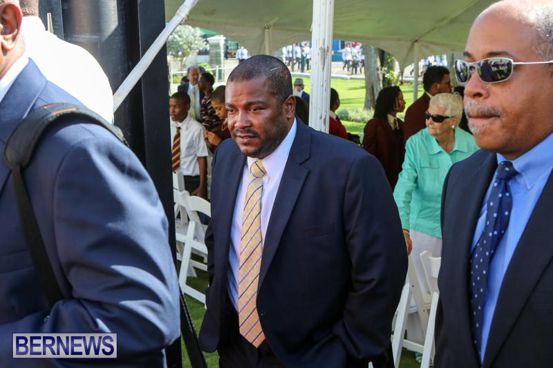 Convening-Of-Parliament-Throne-Speech-Bermuda-November-13-2015-207