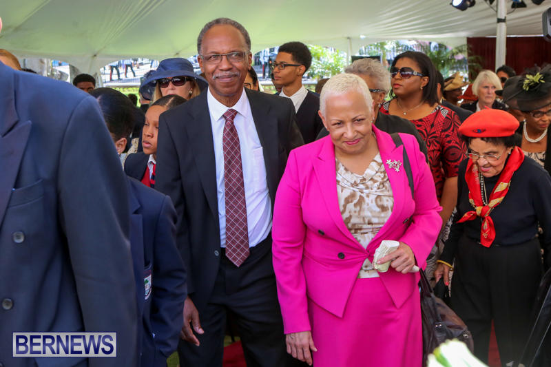 Convening-Of-Parliament-Throne-Speech-Bermuda-November-13-2015-214