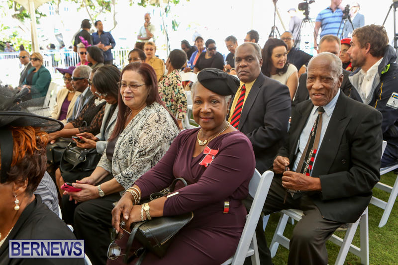 Convening-Of-Parliament-Throne-Speech-Bermuda-November-13-2015-29